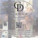 G.D. GLAMOUR