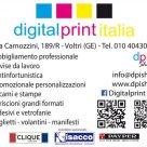 DIGITAL PRINT ITALIA