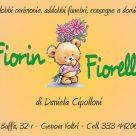 FIORIN FIORELLO