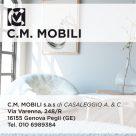 C.M. MOBILI