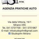 STUDIO PFM