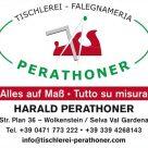 PERATHONER