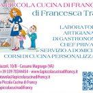 LA PICCOLA CUCINA DI FRANCY
