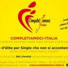 COMPLETIAMOCI ITALIA