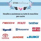 STIM ITALIA