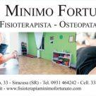DOTT. MINIMO FORTUNATO