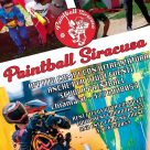 PAINTBALL SIRACUSA