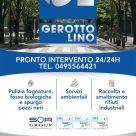 GEROTTO LINO