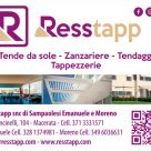 RESSTAPP