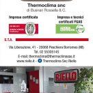 RIELLO - THERMOCLIMA