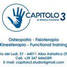 CAPITOLO3