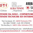 RPN - ALBA TENDE - ARQUATI
