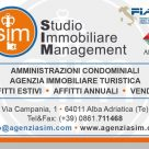 STUDIO IMMOBILIARE MANAGEMENT