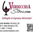 VERDECCHIA STORE.COM