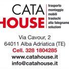 CATA HOUSE