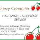 CHERRY COMPUTER