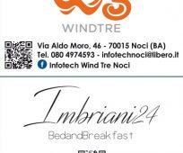 IMBRIANI24