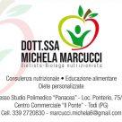 DOTT.SSA MICHELA MARCUCCI