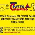 TUTTO CAMPING