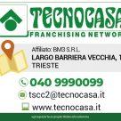 TECNOCASA - BM3