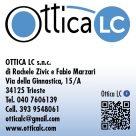 OTTICA LC