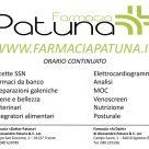 FARMACIA PATUNA