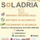 SOLADRIA