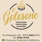IL GOLOSONE