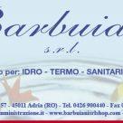 BARBUIANI
