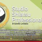 STUDIO SHIATSU PROFESSIONALE JIN MAI