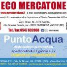 ECO MERCATONE