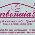 CARBONAIA '90