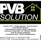 PVB SOLUTION