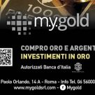 M.Y.GOLD