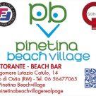 PINETINA BEACH VILLAGE
