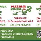PIZZERIA UNICA 3