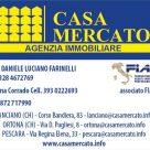 CASA MERCATO AGENZIA IMMOBILIARE