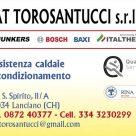 SAT TOROSANTUCCI