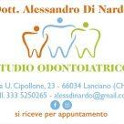 DOTT. ALESSANDRO DI NARDO
