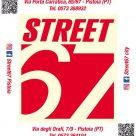 STREET 67