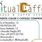 RITUAL CAFFÈ