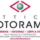 OTTICA FOTORAMA