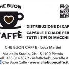 CHE BUON CAFFÈ