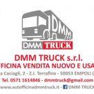 DMM TRUCK