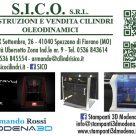 S.I.C.O.