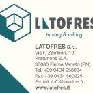 LATOFRES