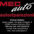 MEC-AUTO