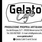 GELATO CAFÈ
