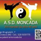 A.S.D. MONCADA