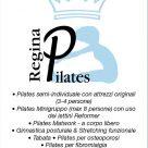 REGINA PILATES